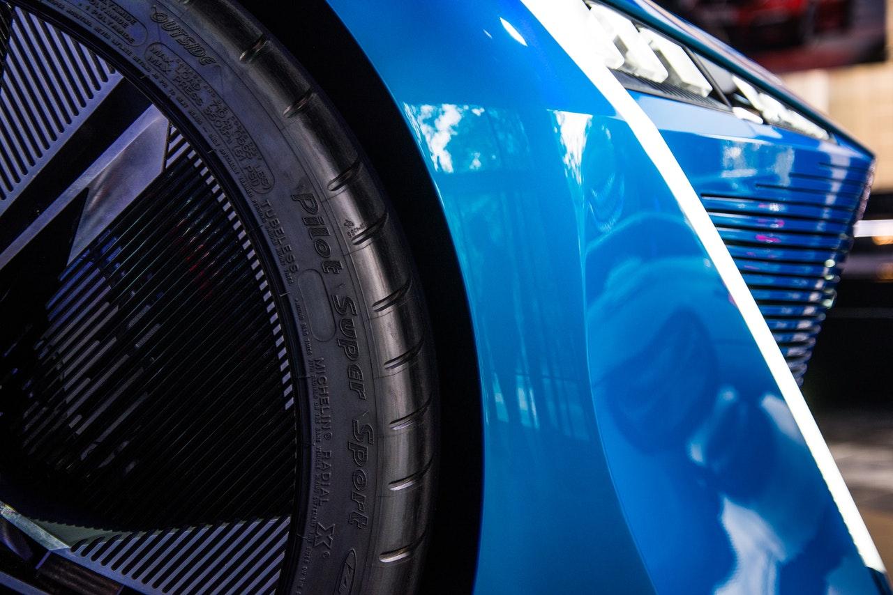 A quoi servent les prototypes automobiles ?