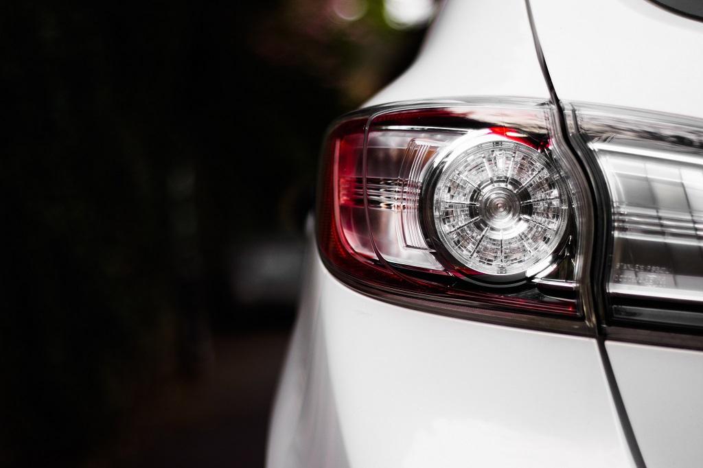 Comment négocier une assurance auto?