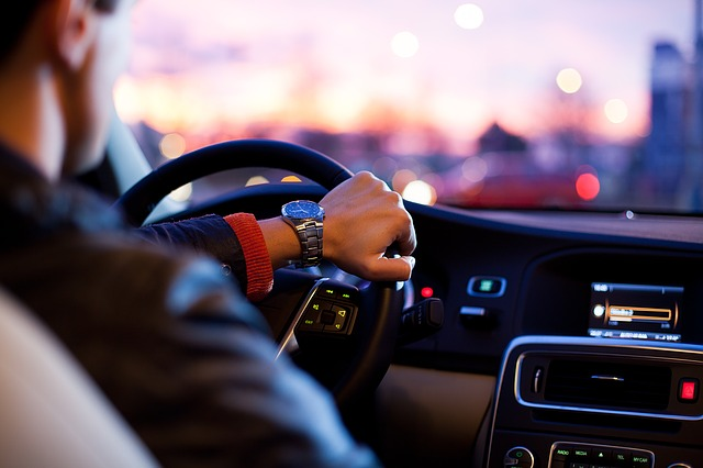 Peut-on vendre sa voiture avec le crédit auto en cours ?