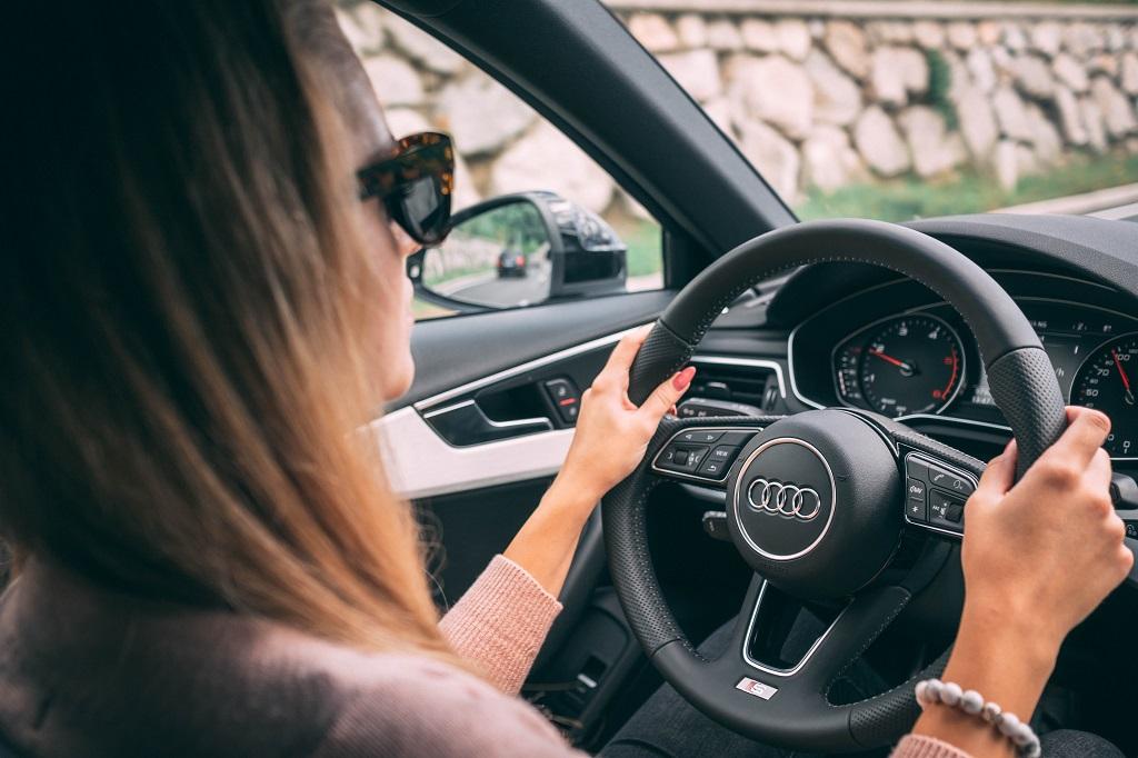 Peut-on renégocier un prêt automobile ?