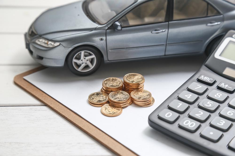 Choisir un crédit auto pour financer un achat de camping-car