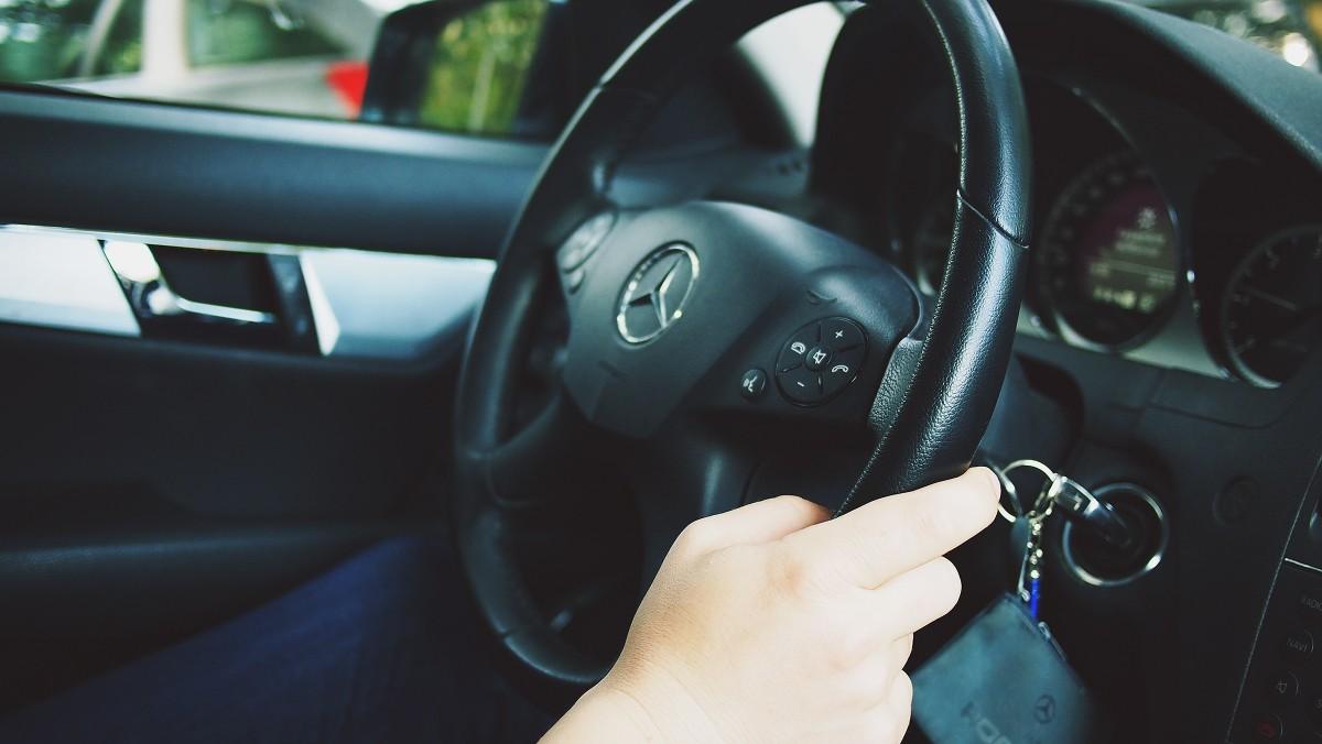 Franchise en assurance auto : principes et fonctionnement