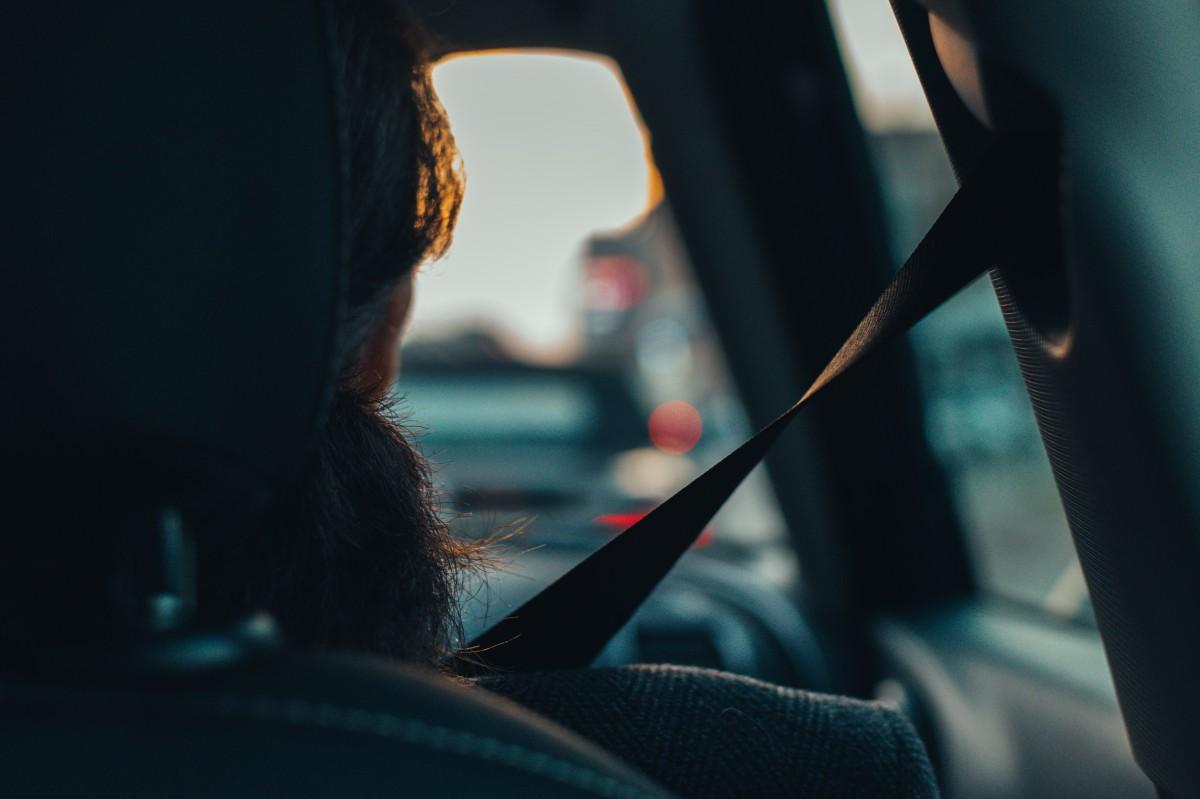 Comment bien choisir son assurance auto ?